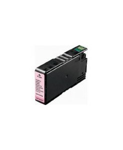 Cartouche compatible Epson T5596 Light Magenta