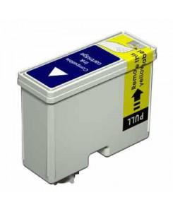 Cartouche compatible Epson T0501/T013 Black