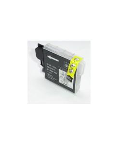 Cartouche LC1100BK