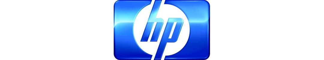 cartouche jet d'encre hp,cartouche encre HP,cartouche pas chére HP