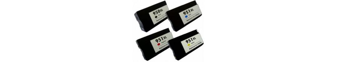 HP 950XL/951XL
