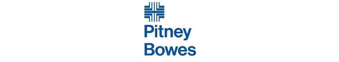 cartouche compatible pitney bowes