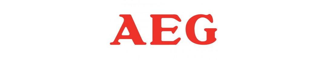 cartouches d'encre et toners AEG