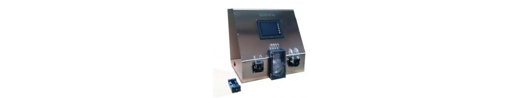 machine à remplir cartouches d'encre,machine recharge cartouches HP