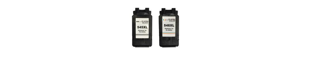 Canon PG545XL/CL546XL