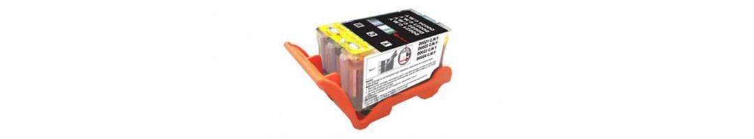 cartouche dell P513w,cartouche DELL X738n,encre pour imprimante dell