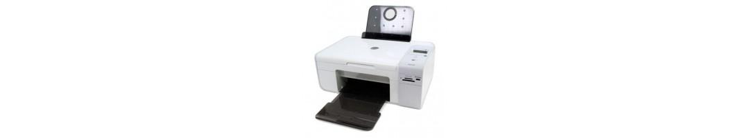 Cartouches d'encre pour imprimantes dell A926,cartouche dell MK992