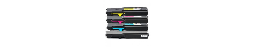 Xerox Workcentre 6600/6605 Series