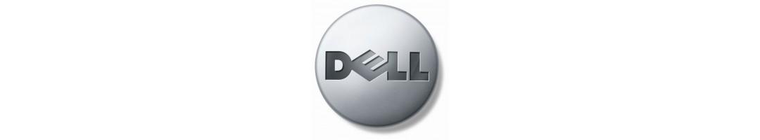 cartouche d'encre Dell,recharge cartouche encre Dell