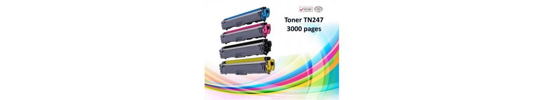 TN247