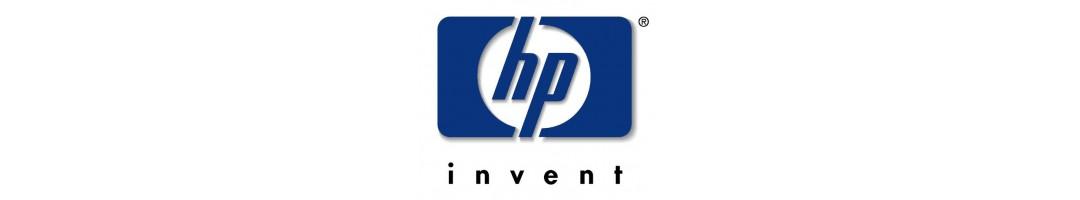 toner HP,cartouche de toner HP,encre HP
