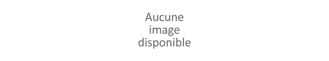 ACULASER CX11